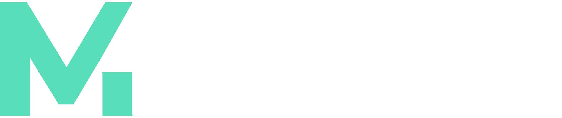 MOTIK