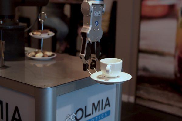 Omia_robotics.00_00_14_08.Still001