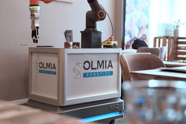 Omia_robotics.00_00_17_04.Still002