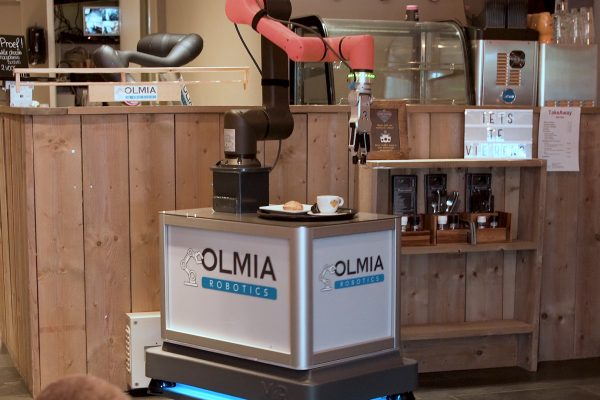 Omia_robotics.00_00_29_05.Still007